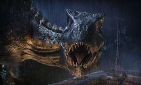'Jurassic World: Dominion' resumes filming, studio denies delay due to coronavirus