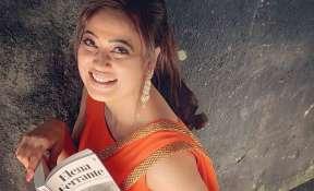 Mere Dad Ki Dulhan actress Shweta Tiwari tested positive for COVID19?