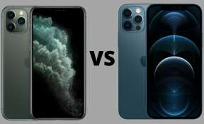 apple, apple iphone, iphone, iphone 11 pro, iphone 11 pro features, iphone 11 pro design, iphone 11