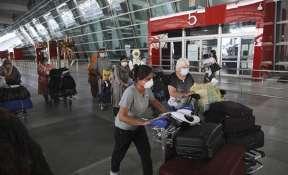 Karnataka issues new quarantine rules for international passengers
