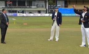 Sri Lanka vs England live streaming, Sri Lanka vs England live match streaming, Sri Lanka vs England