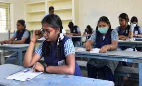 Cancelled Class X SSC exam: Marks formula not devised,