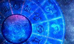 Horoscope, Astrology May 19, 2019 (Bhavishyavani): From