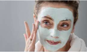 5 DIY facemasks to help your skin fight the Delhi smog,