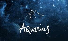 Astrology News, Acharya Indu Prakash is here to give useful tips about life, success, and happiness.