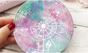 Today Horoscope August 30, 2020: Here's your daily astrology prediction for Cancer, Leo and others