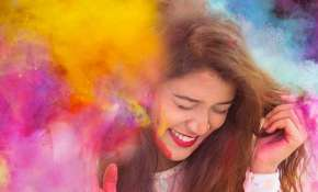 Holi 2021: Get ready to enjoy festival of colors with pre-to-post simple skin care guide