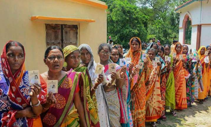 Violence reported in Tripura ahead of July 27 panchayats