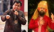 Singers Latest News, Photos and Videos - India TV News