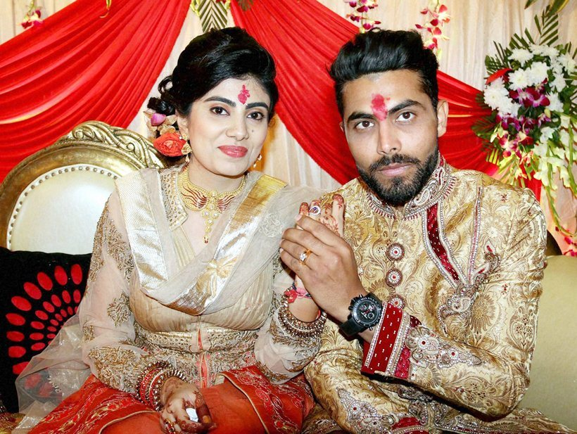 Bangladesh dating and marriage