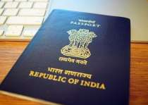 Representational pic - Passport details must for loans of