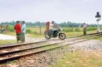 Indian Railway Latest News, Photos and Videos - India TV News
