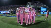 rajasthan royals, rajasthan royals ipl, rajasthan royals twitter, racism, racial abuse