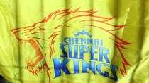 Safety over everything else, take precautions against coronavirus: Chennai Super Kings