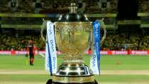 Closed door IPL may be blessing in disguise for fantasy sport: Delhi Capitals CEO