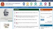Ssc Exam Latest News Ssc Exam Breaking News Live India Tv News