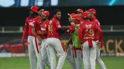 IPL 2020: Kings XI Punjab beat Sunrisers Hyderabad by 12 runs in a nail-biting finisher