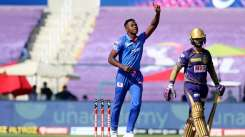 IPL 2020   It's not a crisis, we just need to back our strengths: Kagiso Rabada