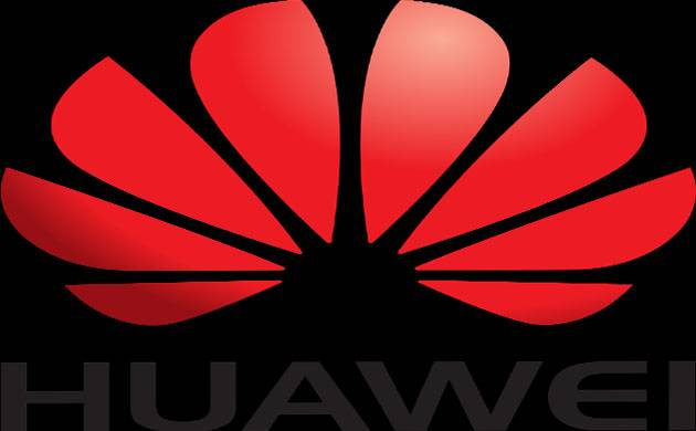 India excludes Huawei, ZTE from 5G network developer's list