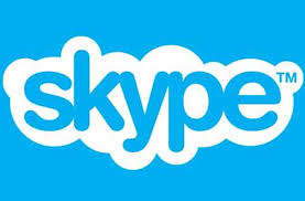 Microsoft to redesign Skype for mobile and desktop