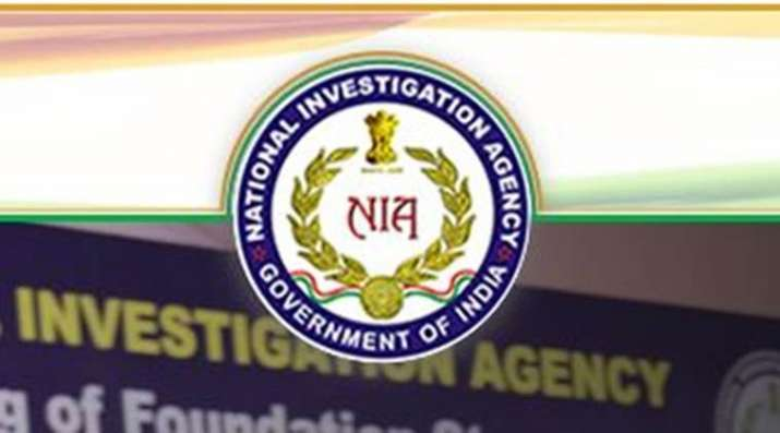 Afghanistan deports ISIS sympathiser, 14 others from Kerala: NIA