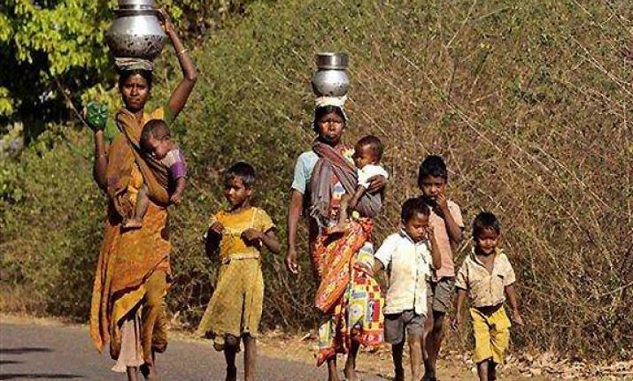 Poverty in India dropped by half between 2005-16: UN Report