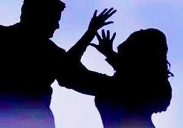 MP Shocker! 30 year old son 'rapes' mother; accused held