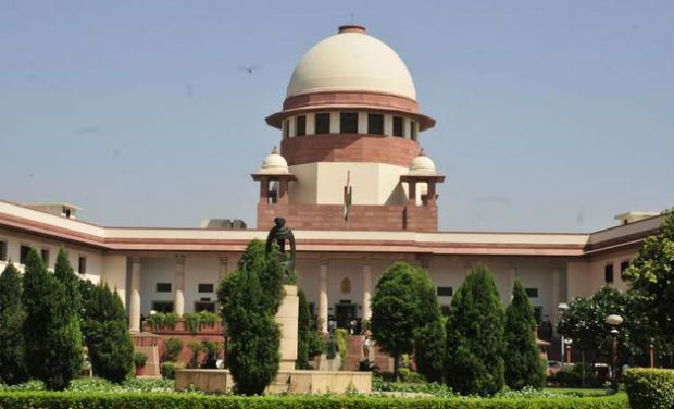 Is adultery a criminal offence? SC to deliver crucial verdict today