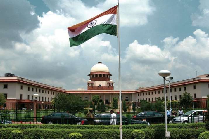 supreme court sabarimala verdict