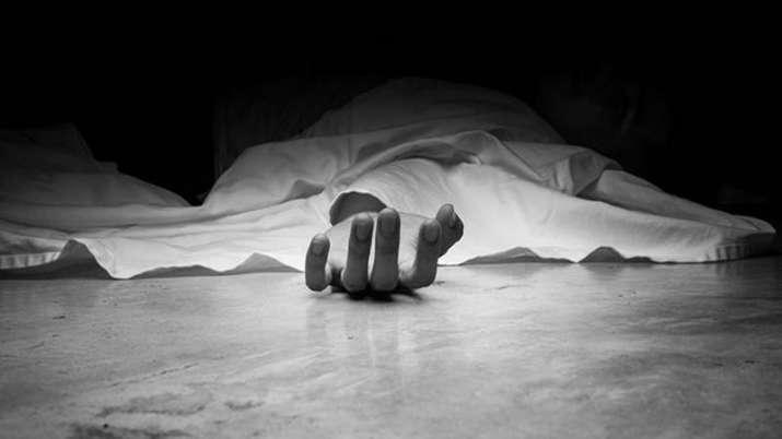 Delhi: Body of minor girl found in trolley bag