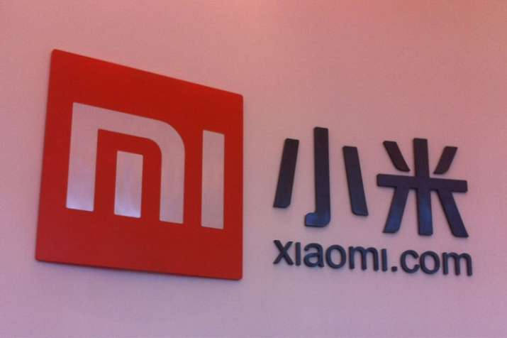 Xiaomi sells more than 2.5 million devices in less than 2.5 days of festive sales