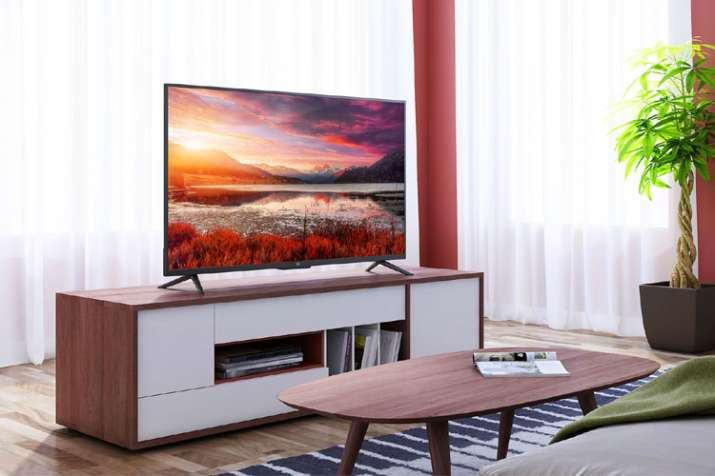 "Xiaomi Mi TV 4C Pro 32"" and Mi TV 4A Pro 49"" going on sale in India today"