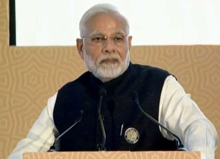 Gandhi Jayanti Latest Updates: Proud to say 1.25 billion