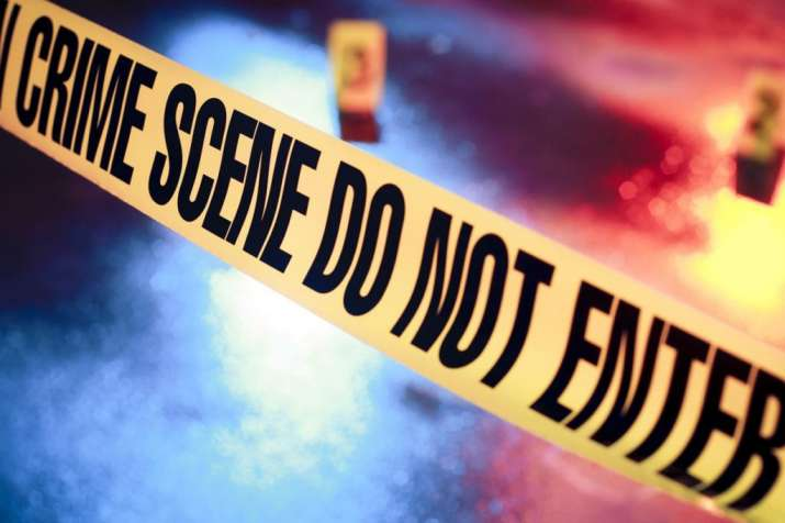 Delhi twin murder: Two sisters found dead at their Paschim Vihar residence, police checking CCTV foo