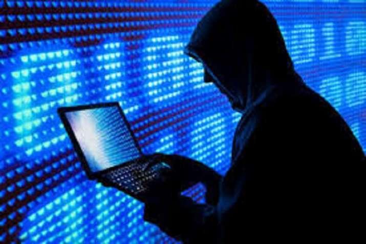 pakistani banks security breach