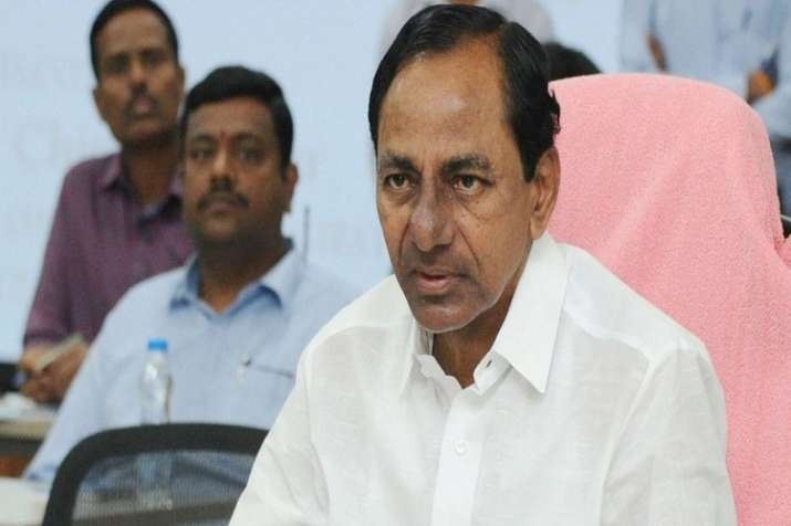 Telangana Assembly Elections 2018: All you need to know