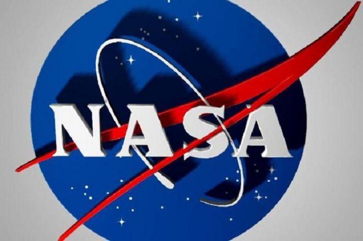 NASA weighs in on petroleum development