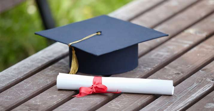 PhD holders from top 500 world universities eligible for direct recruitment as Assistant Professor: