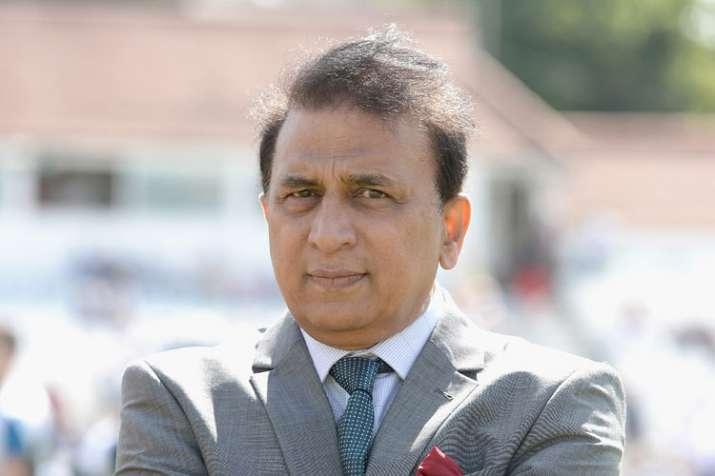 Sunil Gavaskar, Sanjay Manjerekar escape serious accident during 2nd ODI in Lucknow