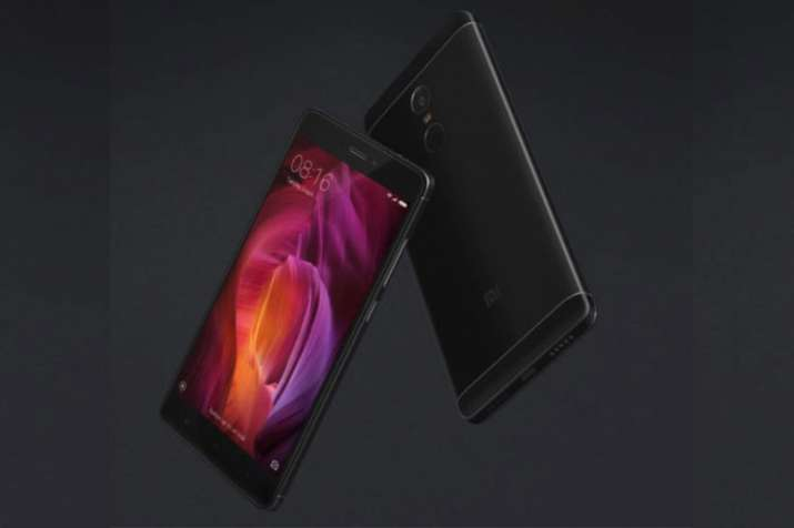 Xiaomi Redmi Note 4 starts receiving MIUI 10 Stable in India: Steps on how to get the update