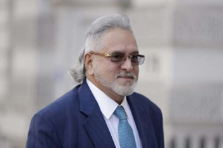 Mallya, the owner of the defunct Kingfisher Airlines is