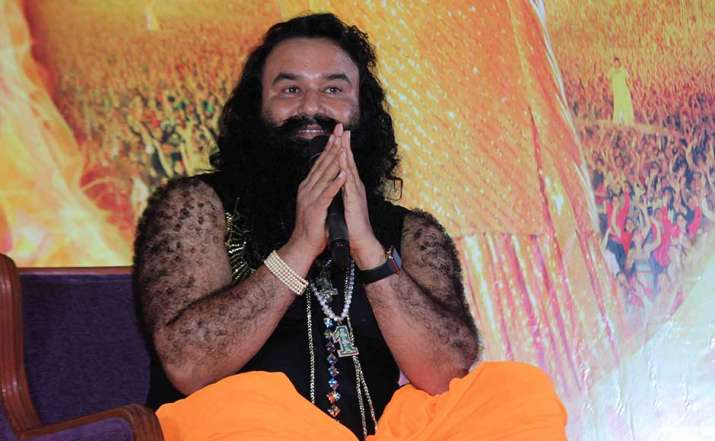 CBI court to give verdict in murder case against Dera Sacha Sauda chief on Jan 11, Sirsa put on aler