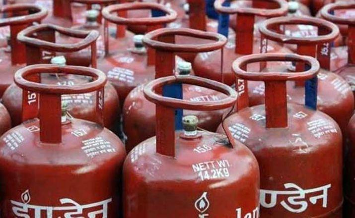 Govt releases 6-croreth LPG connections under Pradhan Mantri Ujjwala Yojana