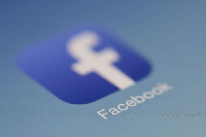 Facebook acknowledges a need to do more for content reviewers