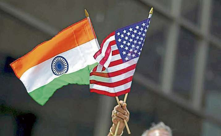 129 Indian students detained in US: Eminent