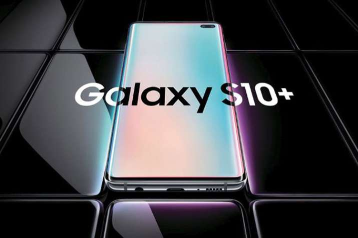 Samsung Galaxy S10, Galaxy S10+ and Galaxy S10e launching in India on March 6