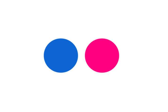 Flickr frees its login system from Yahoo, after more than 10 years
