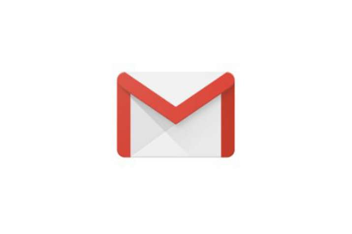 Gmail for iPhone now gets swipe gesture