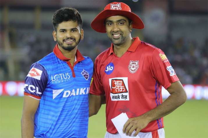 IPL 2019, DC vs KXIP: Probable Playing 11 of Delhi Capitals vs Kings XI Punjab and Match Predictions