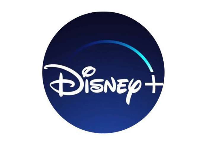 Disney Plus streaming platform to take on Netflix coming ...